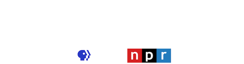 Houston Public Media, a service of the University of Houston