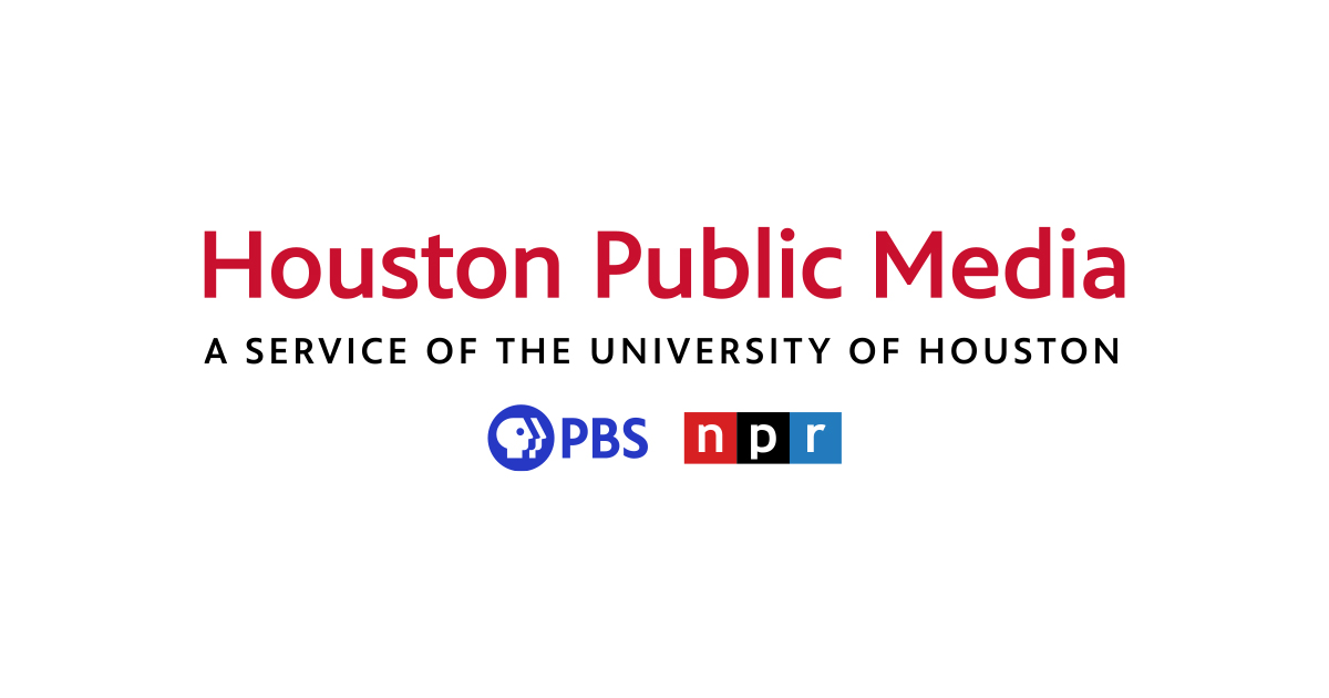 www.houstonpublicmedia.org: For One Immigrant Community, George Floyd's Death Isn't Just About Black And White