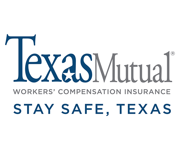 Texas Mutual Workers' Compensation Insurance. Stay safe, Texas