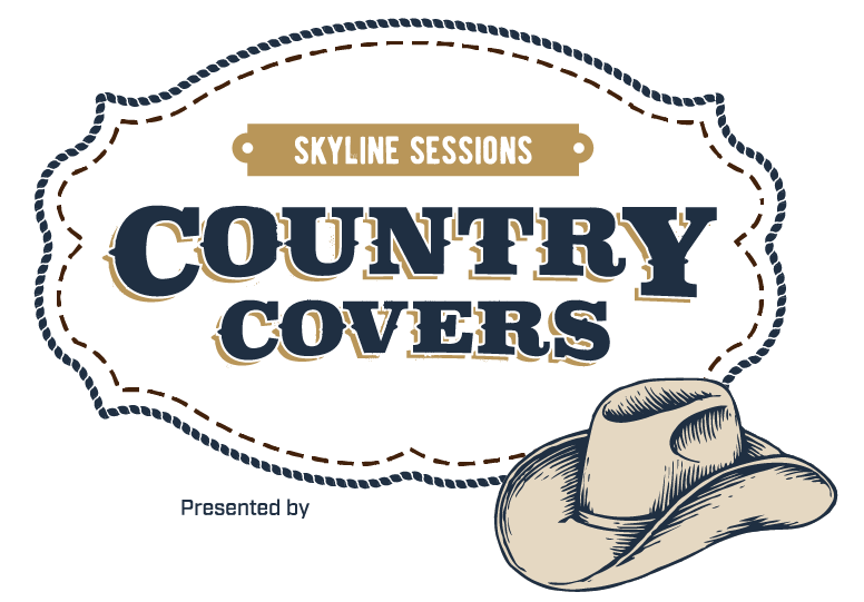 Skyline Sessions Country Covers