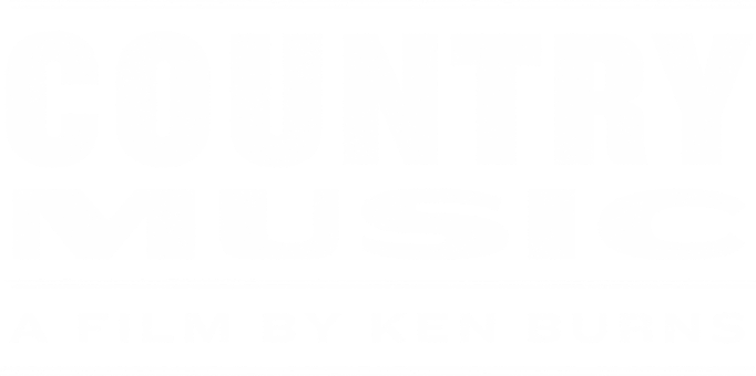 Country Music, a Film by Ken Burns