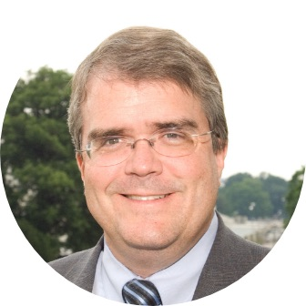 John Culberson, Republican Candidate for TX 7th Congressional District