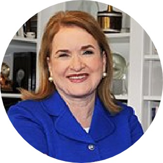 Sylvia Garcia, Democratic Candidate for TX 29th Congressional District