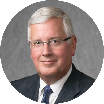 Mike Collier, Democratic Candidate for TX Lt. Governor