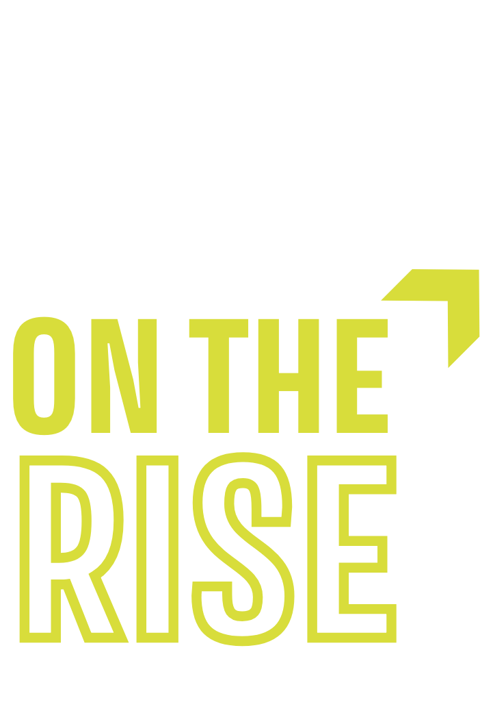 Generations on the Rise by Houston Public Media, in partnership with Houston First