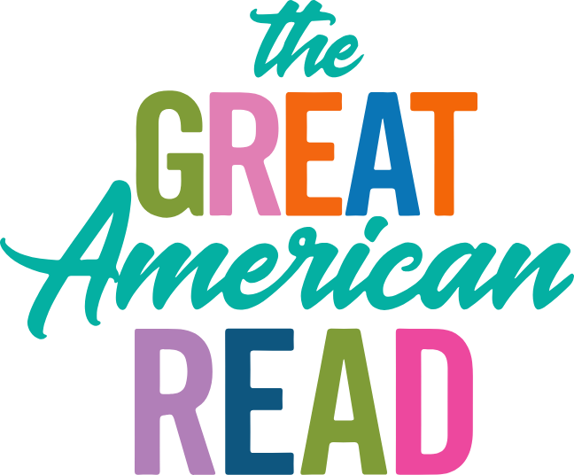 The Great American Read,