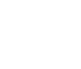 Listen on Houston Matters