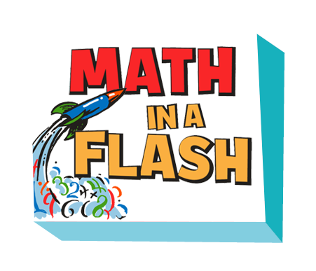 Math in a Flash