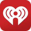Subscribe on iHeart