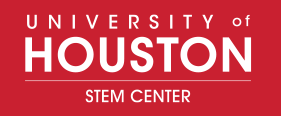UH STEM Zone Saturdays