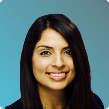 Upasana Bhatia, Lead Senior Strategic Planner/Reservoir Engineer, Noble Energy