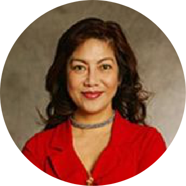 Wendy N. Duong, Notable Asian Pacific American
