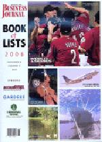 2006 Book of Lists