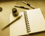 Scholastic Art and Writing Competition
