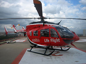 New Flight: Life Flight to Unveil New Helicopter Fleet – Houston on mi-3 helicopter, westpac helicopter, paramedic helicopter, air methods ec 130 helicopter, air ambulance helicopter, sheriff helicopter, vanderbilt lifeflight helicopter, police helicopter, augusta 109 helicopter, air care helicopter, east care helicopter, coast guard helicopter, medevac helicopter, black hawk helicopter, medflight helicopter, emergency helicopter, cobra helicopter, ut helicopter, life star helicopter, army helicopter,