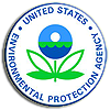 image of Environmental Protection Agency's logo