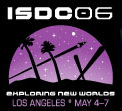 image of Space conference logo