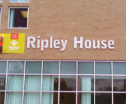image of Ripley House