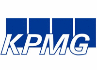 image of KPMG