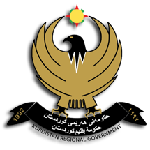 image of krg coat of arms