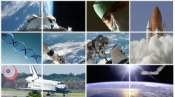 Masters Degress in Human Space Exploration Sciences