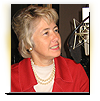 Annise Parker at KUHF
