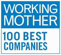 working mother mag