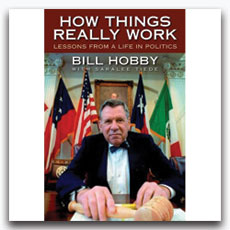 How Things Really Work book cover
