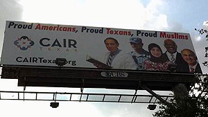 billboard example
