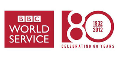 BBC 80th anniversary