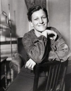 Image result for Babe Didrikson Zaharias
