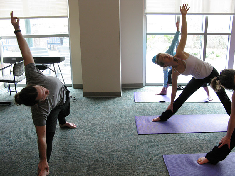 Yoga-and-Cancer-026-800px.jpg