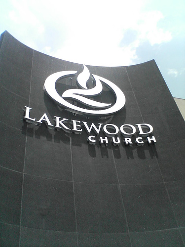 lakewood-church350px-flickr-image.png