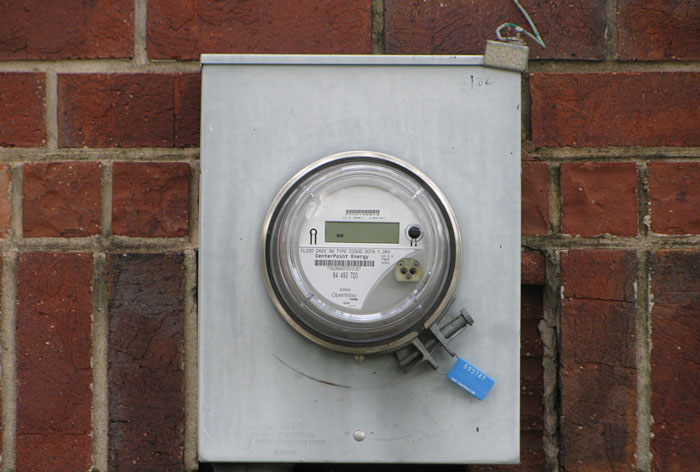 puc-price-electric-meter-dave-fehling700px.jpg