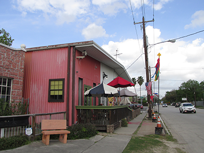 Local-businesses-along-White-Oak-Drive-400px.png