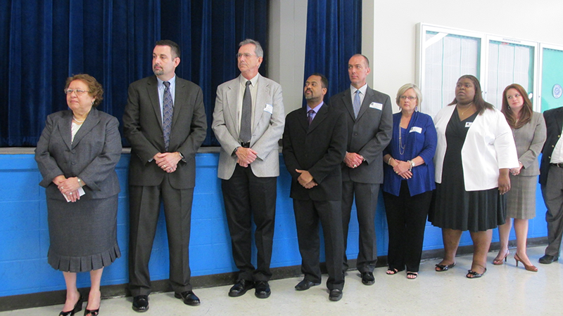 Principals-from-local-high-schools-also-represent-some-of-the-best-districts-in-Greater-Houston.png