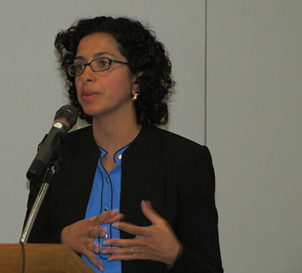 Nidhi-Nakra-director-of-education-and-advocacy-with-the-Immunization-Partnership.jpg