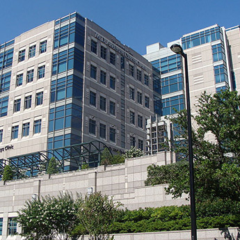 From September to December of 2016, MD Anderson's deficit was close to 170 million dollars and the hospital announced layoffs for about a thousand workers in early January.