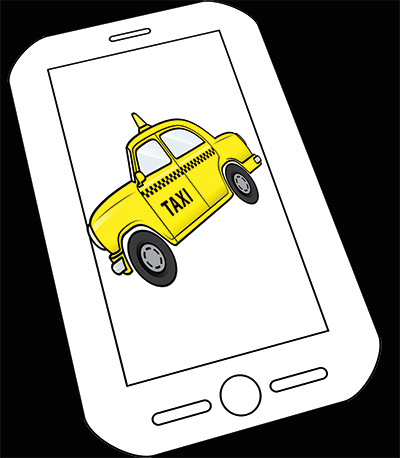 smartphone-icon-taxi-cab.png