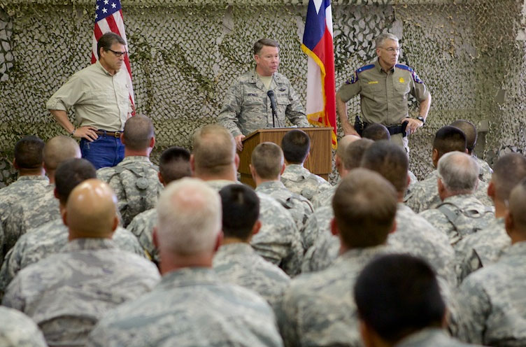Maj-Gen-Nichols-to-activate-up-to-1_000-TXNG-soldiers-and-airmen-to-assist-DPS-with-border-security-efforts.jpg