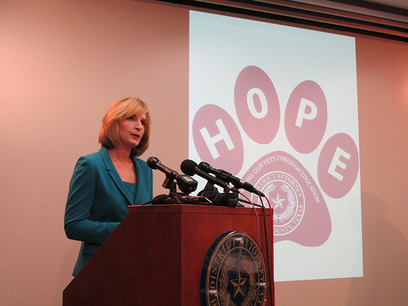 Harris-County-da-Devon-Anderson-announces-new-initiatives-to-fight-animal-abuse.png
