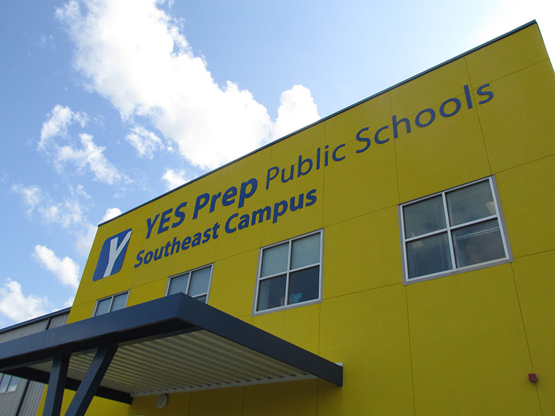 YES-Prep-Southeast-Campus.-School-started-in-this-area800px.jpg