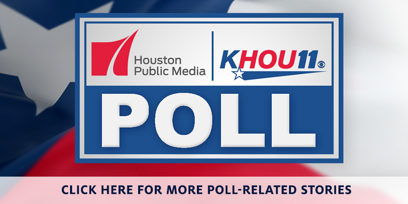 click here for more election and poll stories