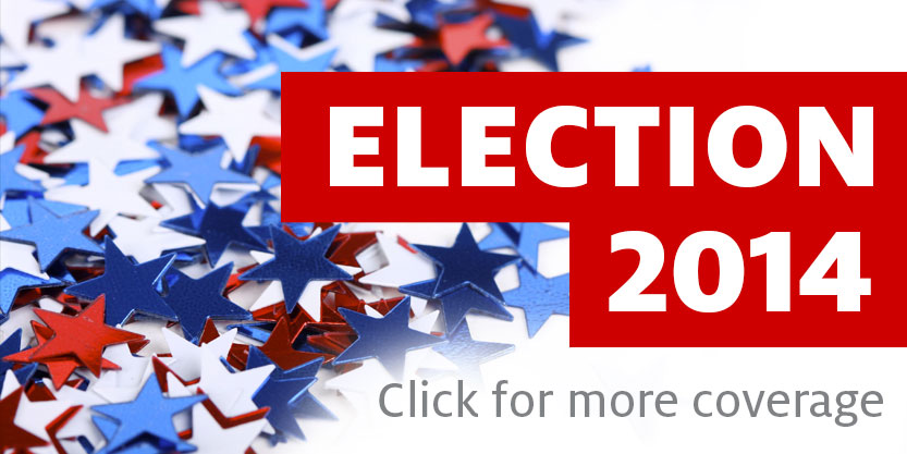 click here for more elction coverage