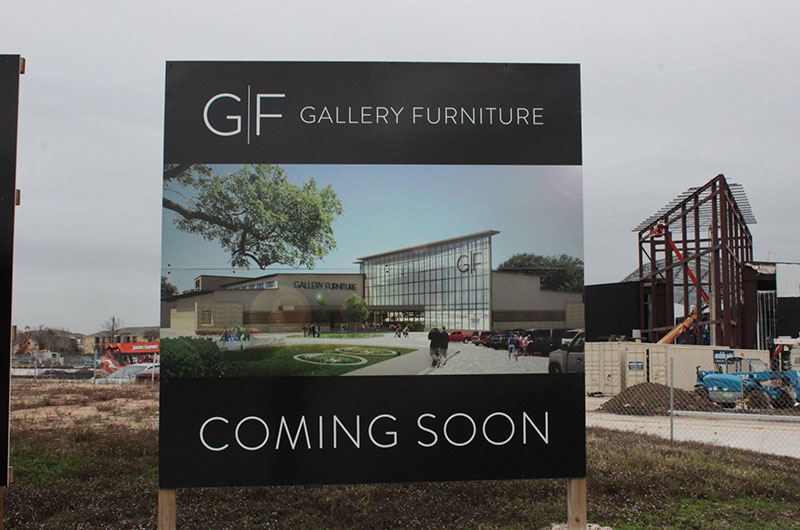 2024--Gallery-Furniture_s-newest-and-biggest-showroom-under-construction