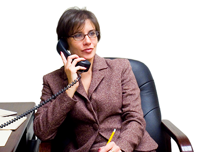 business-women-on-a-call-phone-free0images400px-310px-tn.png