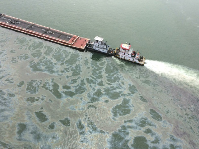 140324-oil-spill-collision-coast-guard-image-640px.png