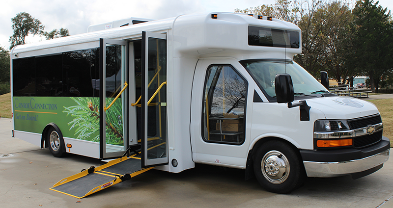 Conroe-Connection-will-run-21-passenger-buses-that-are-handicapped-accessible--Photo-courtesy-City-of-Conroe.png