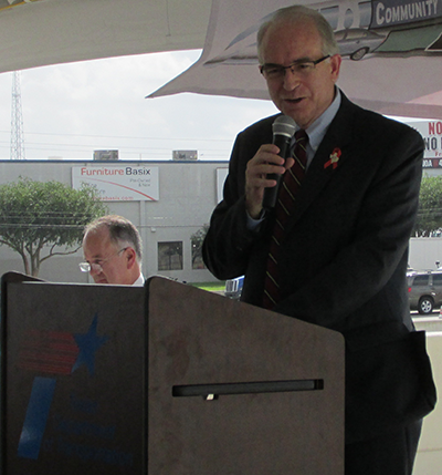 Texas-Transportation-Commissioner-Jeff-Moseley-speaks-at-the-October-ribbon-cutting-for-the-new-connector-ramps-from-290-to-I-10..png