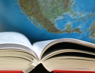 book-globe-1158739_71931814-free-images400px-310px.png